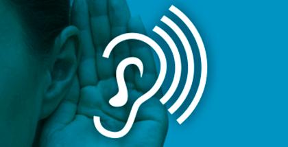Audiser Argentina | Test de audición